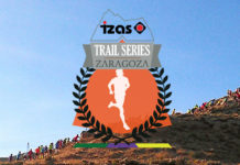 izas trail patrocinio deporvillage