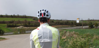 Probamos Sportful Hot Pack 6
