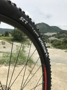 cubierta-de-mtb-michelin-force-xc-ts-29-deporvillage-5