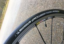 Michelin Power All Season Deporvillage