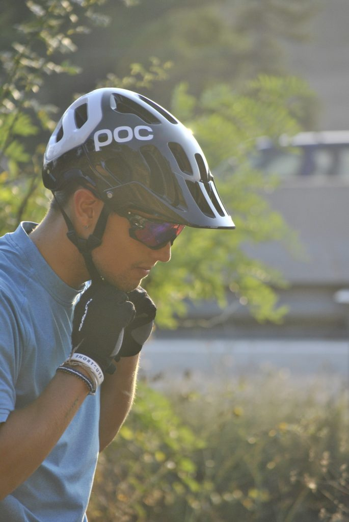 casco-poc-tectal-race-deporvillage